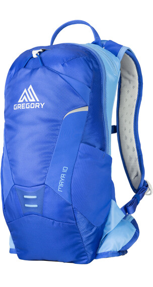 Gregory Maya 10 Backpack Women sky blue